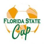 FloridaStateCup2012
