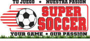 supper_soccer